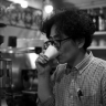 児嶋 厚樹(Cafe Crema)